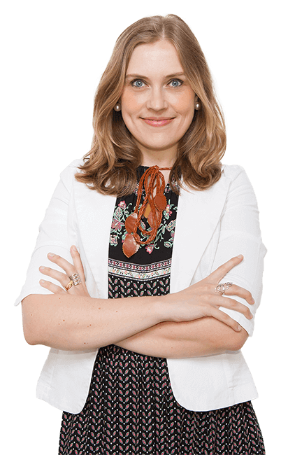Flávia Kloss